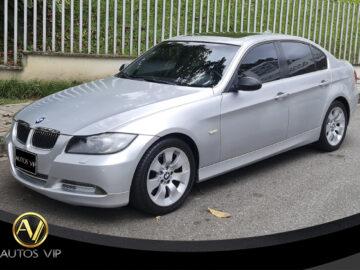 BMW 330i E90 Premium