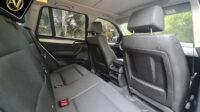 BMW X3 Xdrive 28i