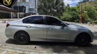 BMW 320D F30 Executive