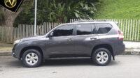 Toyota Prado TX-L 3.0 Diesel